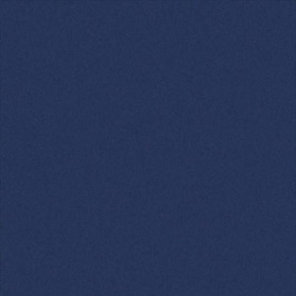 Samolepljivi tapet PLIš 265-1715