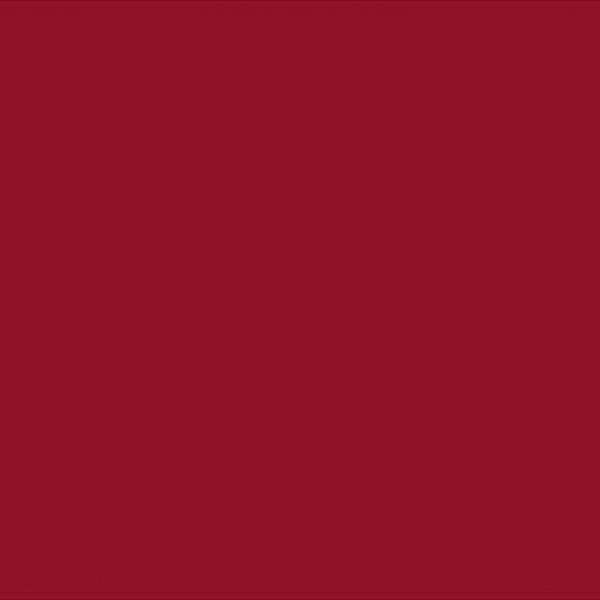 Samolepljivi tapet JEDNOBOJNI SJAJNI 280-1274