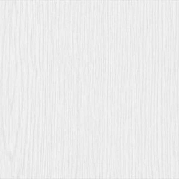 Samolepljivi tapet DRVO 280-1899
