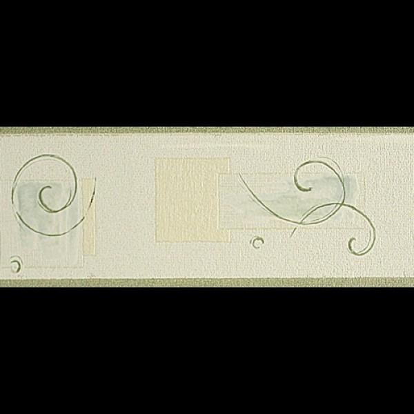 Zidna bordura papirna 3356-78