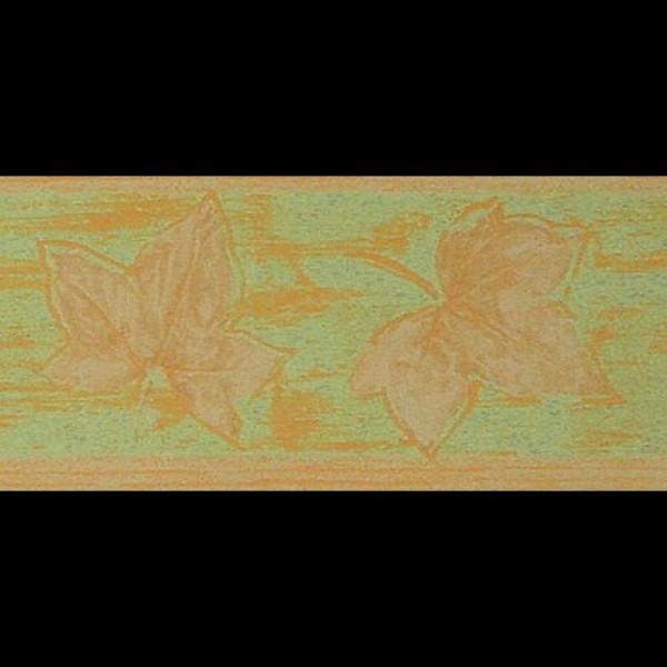 Zidna bordura papirna 2046-46