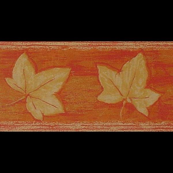 Zidna bordura papirna 2046-15