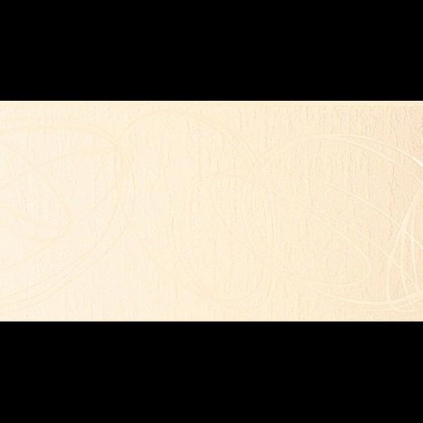 Zidna bordura papirna 2021-16