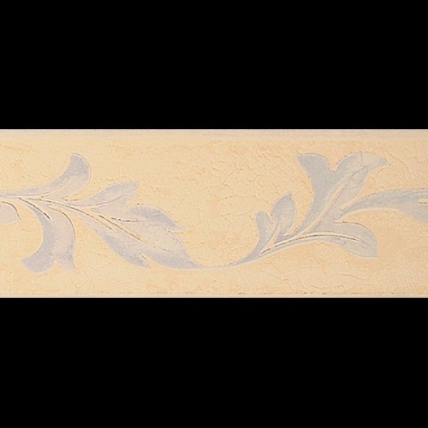 Zidna bordura papirna 2020-24