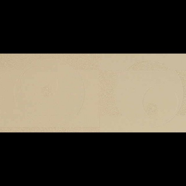 Zidna bordura papirna 1460-69