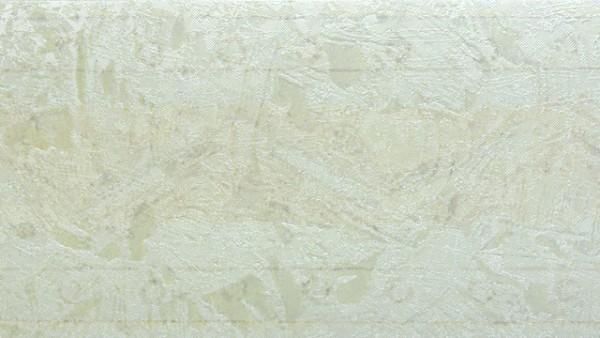 Zidna bordura papirna 71425