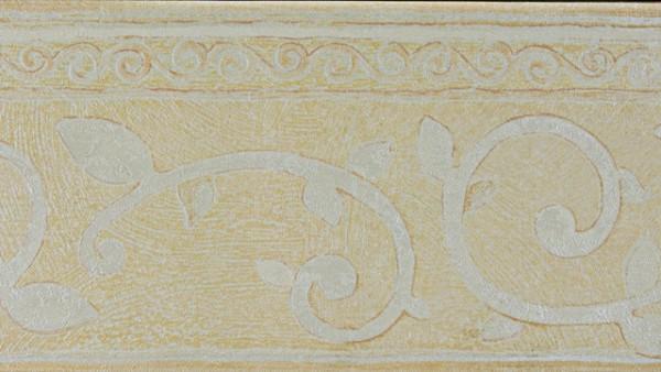 Zidna bordura papirna 72238