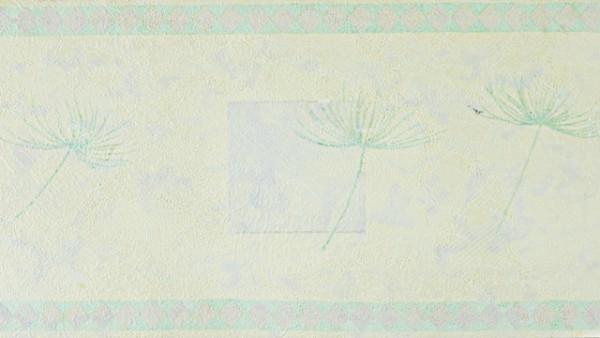 Zidna bordura papirna 72160