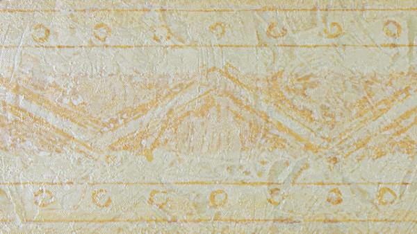 Zidna bordura papirna 71424