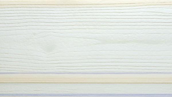 Zidna bordura papirna 70637