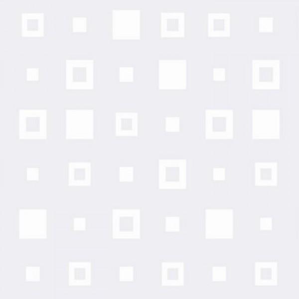 Folija za staklo - vitraž 2379