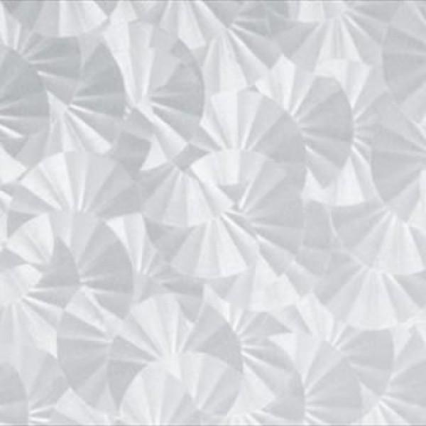 Folija za staklo - vitraž 200-2701