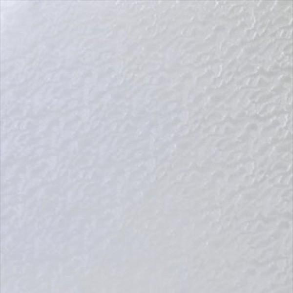 Folija za staklo - vitraž 280-0907