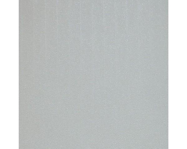 Tapeta Cuvee Prestige 54959