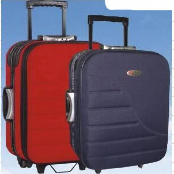 Kofer ''MY CASE'' mali 51x35x17, ( 96-343000 )