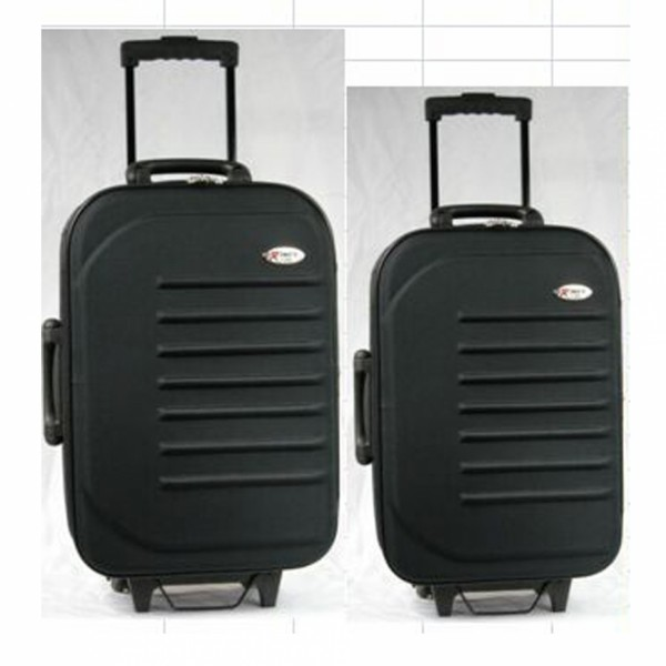 Kofer ''MY CASE'' veliki 71x45x2 ( 96-311000 )