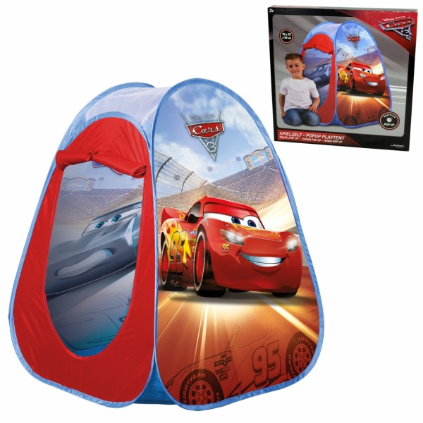 Igraonica Cars ( 66-702560 )