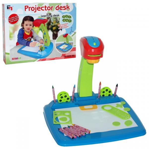 Projektor za crtanje ( 64-804000 )