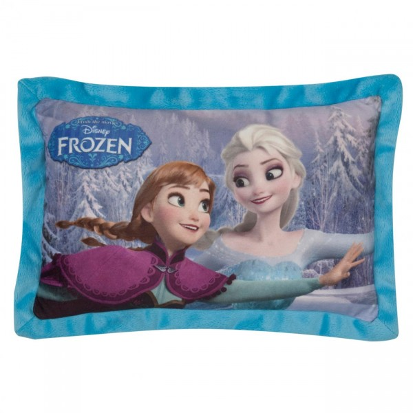 Frozen jastuk 40x26 cm ( 60-201000 )