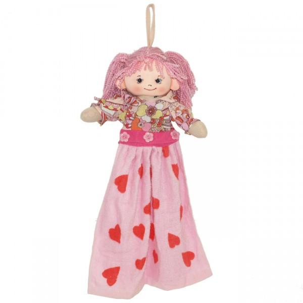 Lutka peškir ( 53-905000 )