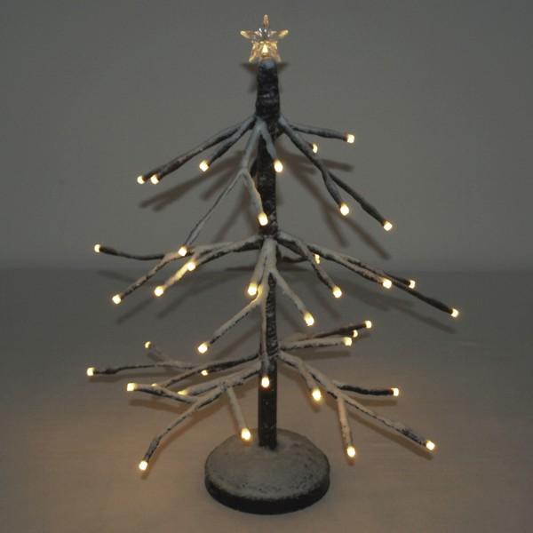 LED svetleće drvo ( 52-508000 )