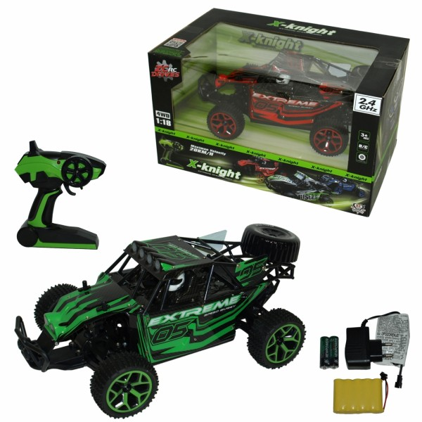 RC Auto ( 49-337000 )