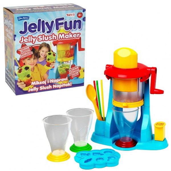 Jelly Fun ( 45-101000 )
