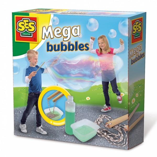 Baloni od sapunice ( 36-322000 )