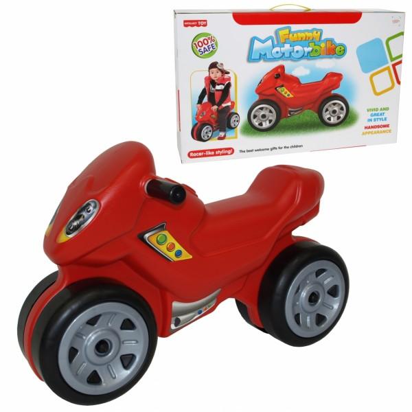 Zabavni motor ( 30-696000 )