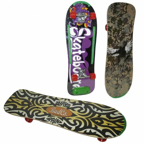 Skateboard 76 cm ( 22-805000 )