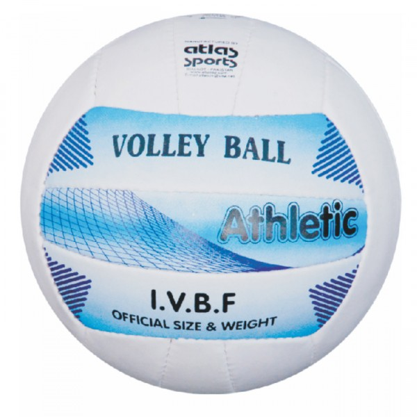 Volleyball ( 22-733000 )