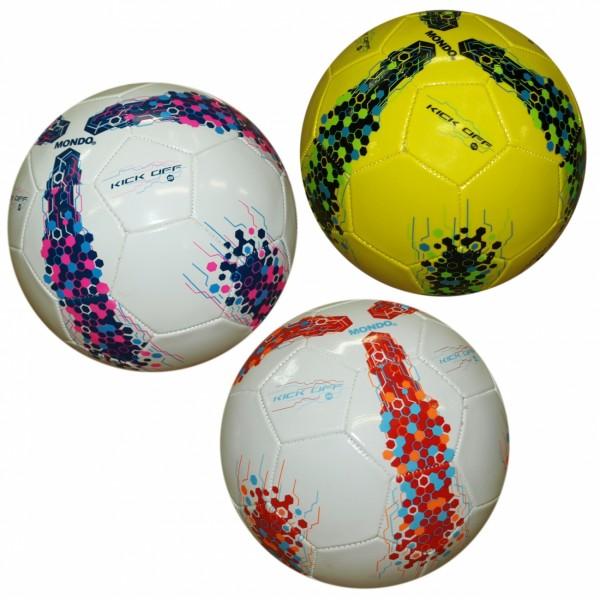 Fudbalska lopta Kick Off 300g ( 22-718100 )
