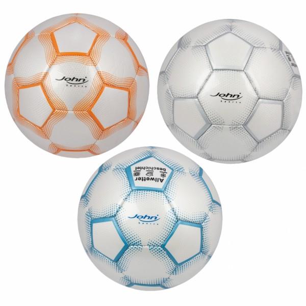 Fudbalska lopta  Competition 1 ( 22-716100 )