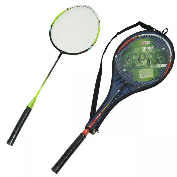Reket za badminton ( 22-625000 )