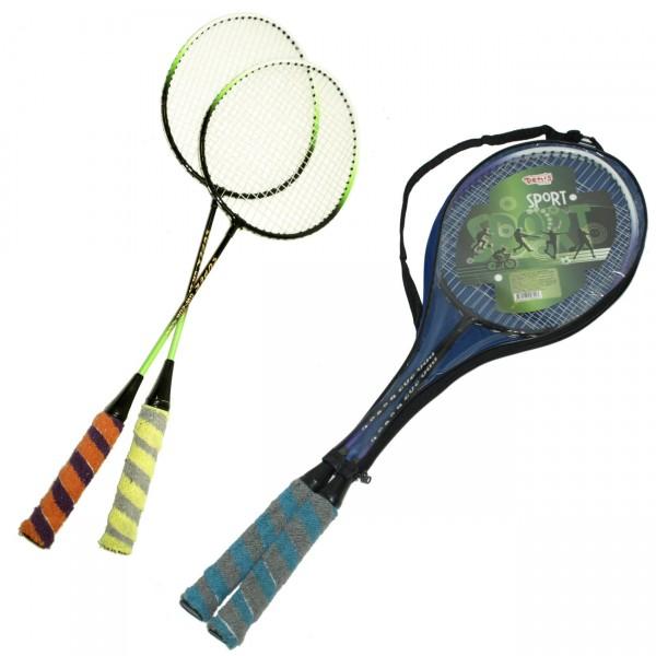 Badminton deluxe ( 22-622000 )