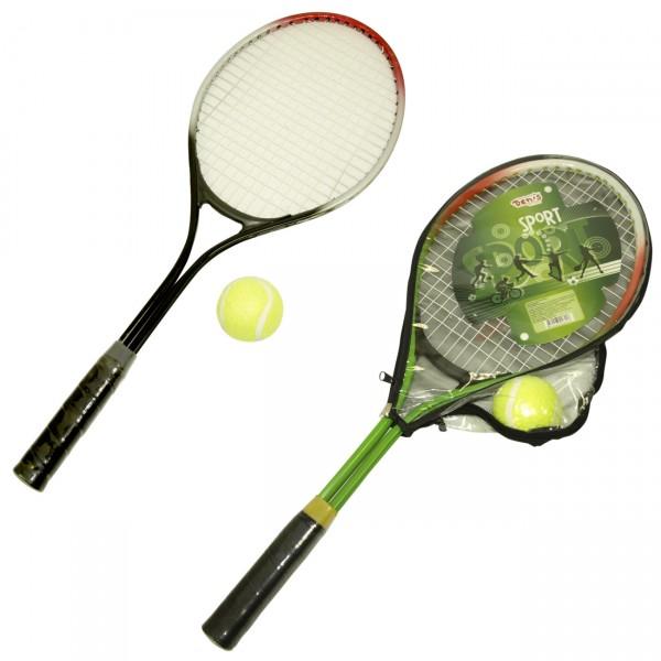 Set za tenis ( 22-601000 )