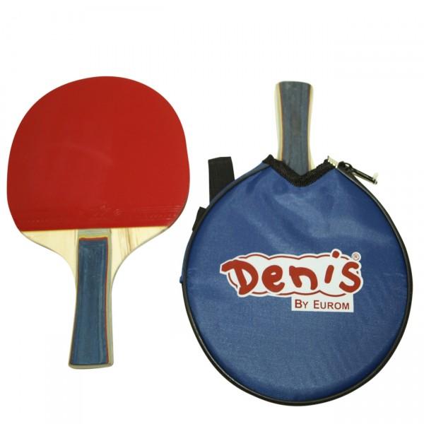 Ping pong reket ( 22-410000 )