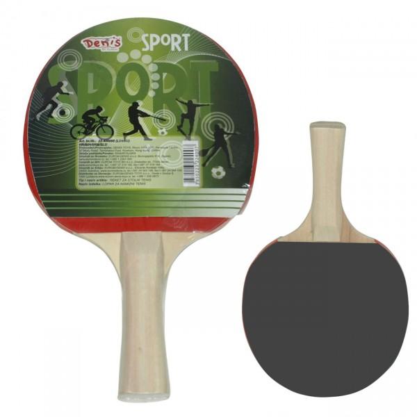 Ping pong reket ( 22-400000 )