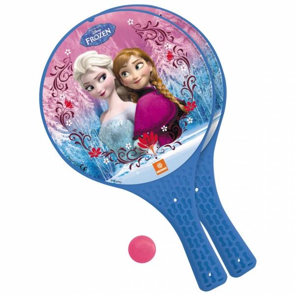 Set reketa Frozen ( 22-008300 )