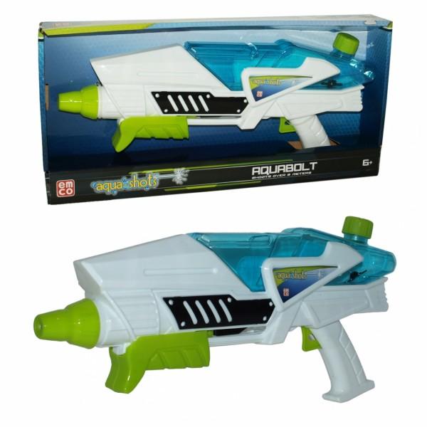 Pištolj na vodu ( 20-523000 )