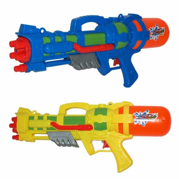 Pištolj na vodu 48cm ( 20-089000 )