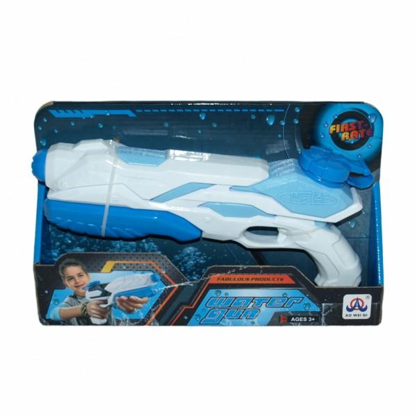 Pištolj na vodu ( 20-087000 )