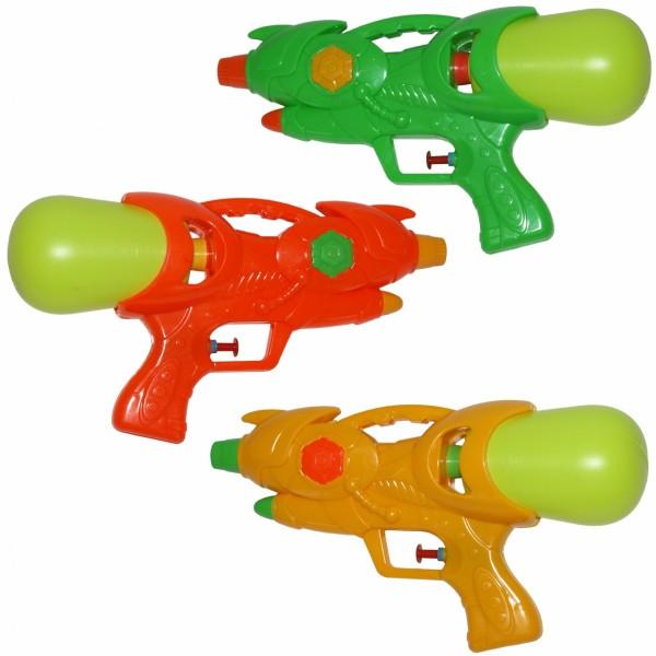 Pištolj na vodu 26cm ( 20-083000 )