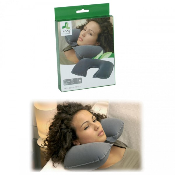 Jastuk za putovanje 45x28cm ( 15-909000 )