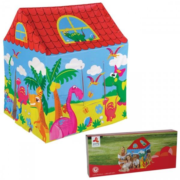 Kućica za igru 102x76x110 cm ( 15-579000 )