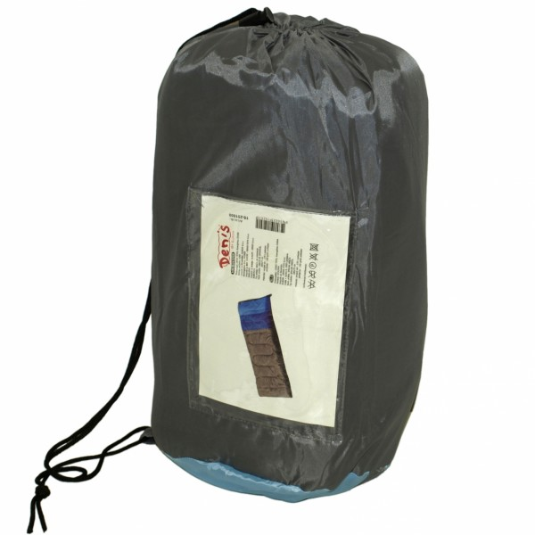 Vreća za spavanje 180x75cm ( 15-251000 )
