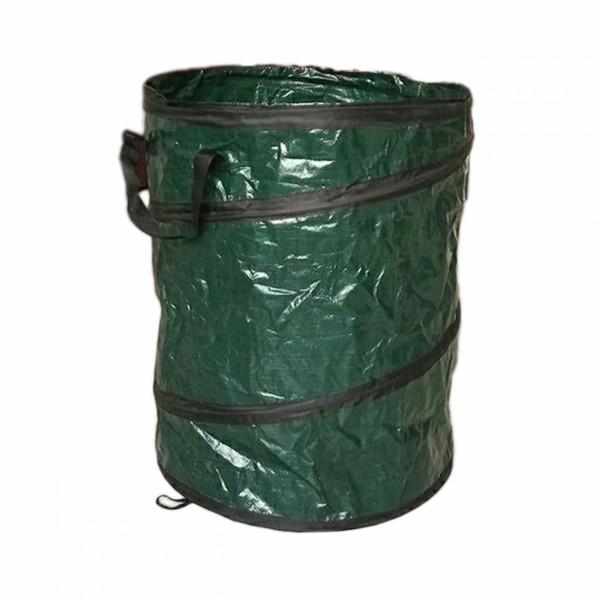 Pop up vrtna vreća 45*58 ( 15-231000 )