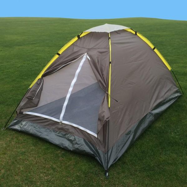 Šator Iglu za 2 osobe 100x140x ( 15-204000 )