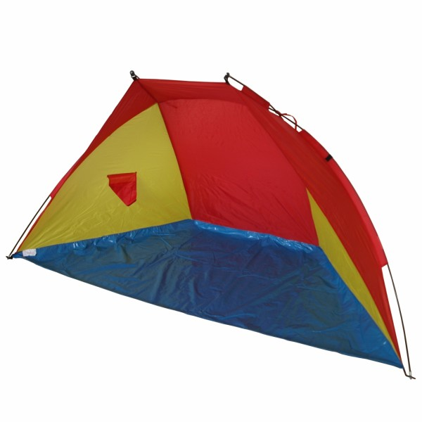 Šator za plažu120x240x120cm ( 15-203000 )