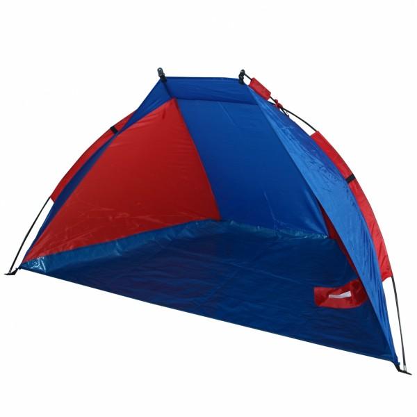 Šator za plažu 100x170x100 cm ( 15-200000 )